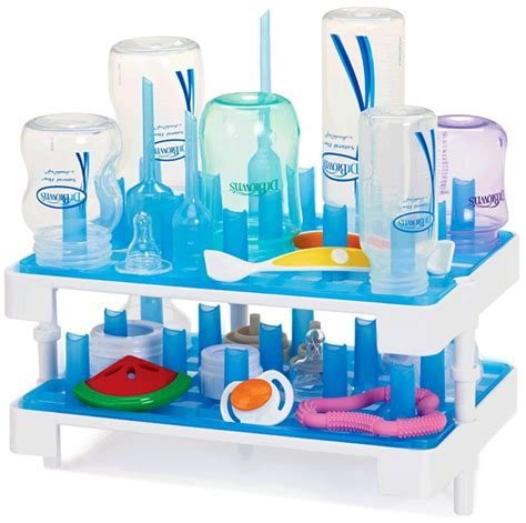 best drying rack for baby bottles 1000 ideas about organizing baby bottles on pinterest baby storage organizing baby stuff and