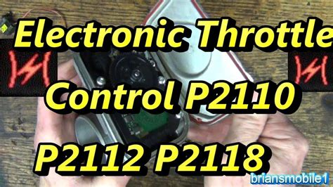 electronic throttle control 2012 dodge charger electronic toll collection maxresdefault jpg