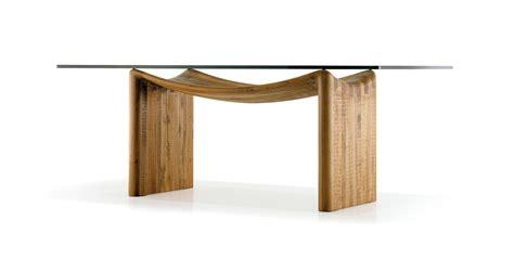tavoli e scrivanie tavoli e scrivanie in noce nazionale velabro artigiani