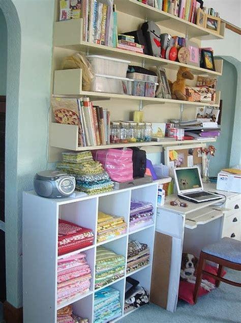 ideas para decorar mi cuarto de costura y manualidades como decorar un cuarto de costura decorar tu casa es