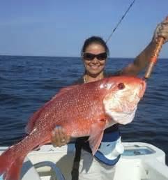 fishing boat rentals near destin florida destin charter fishing destin water fun destin fl