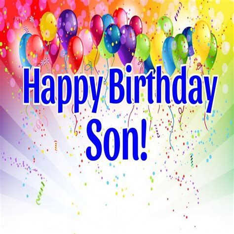 Search By Birthday Free Images For Happy Birthday Aol Image Search Results