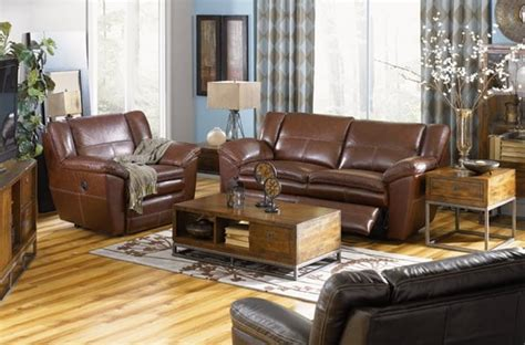 lazy boy recliners stores la z boy furniture galleries furniture stores