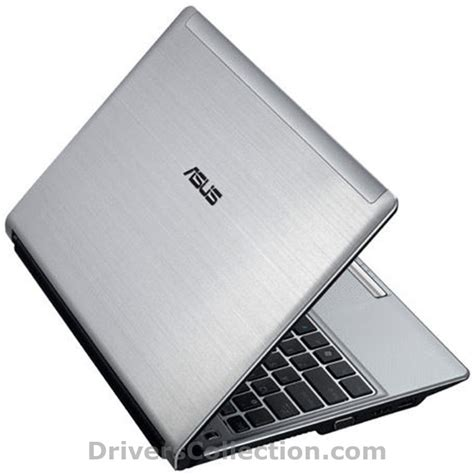 Asus Laptop Pad Driver asus touchpad driver windows 8 1 64 bit