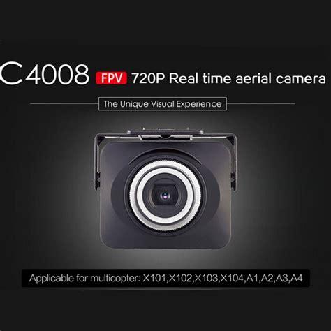 C4008 Hd 720p Wifi Real Time For Mjx buy mjx c4008 720p real time aerial fpv set fitting