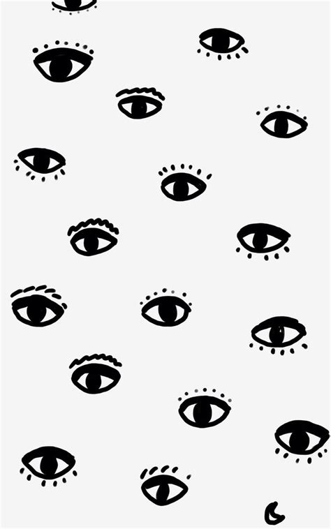 eye pattern pinterest 17 best images about wallpaper madness on pinterest