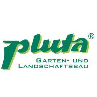 garten und landschaftsbau teltow pluta garten und landschaftsbau gmbh teltow de 14513