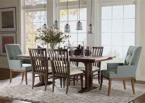 used dining room sets 98 ethan allen dining room set used adorable