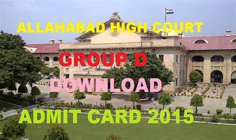 High Court Lucknow Bench Judgement 28 Images High Court Lucknow Bench Judgement