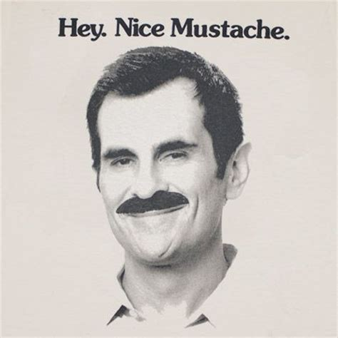 Meme Mustache - 1000 images about phil dunphy on pinterest phil dunphy