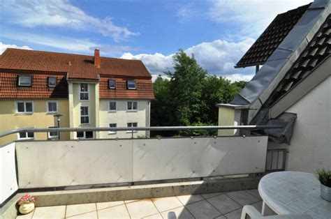 immobilien vr bank coburg traumwohnung in sonneberg vr bank immobilien coburg