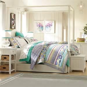 Bedroom Ideas For Girls 4 Teen Girls Bedroom 23 Interior Design Ideas