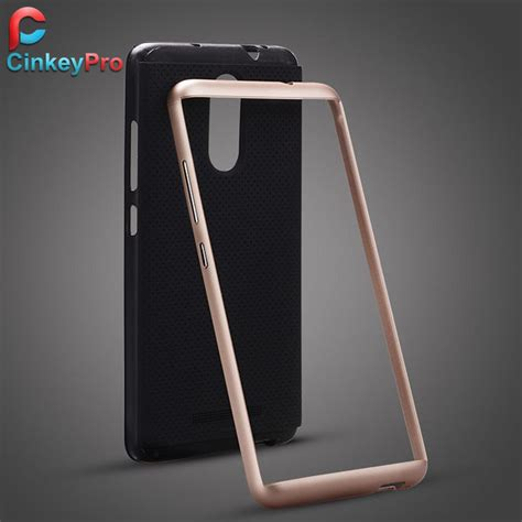 Lenovo Vibe Z90 7 Vibe Max Anti Gores Bening Clear 905104 kopen wholesale cell phone bumper uit china cell
