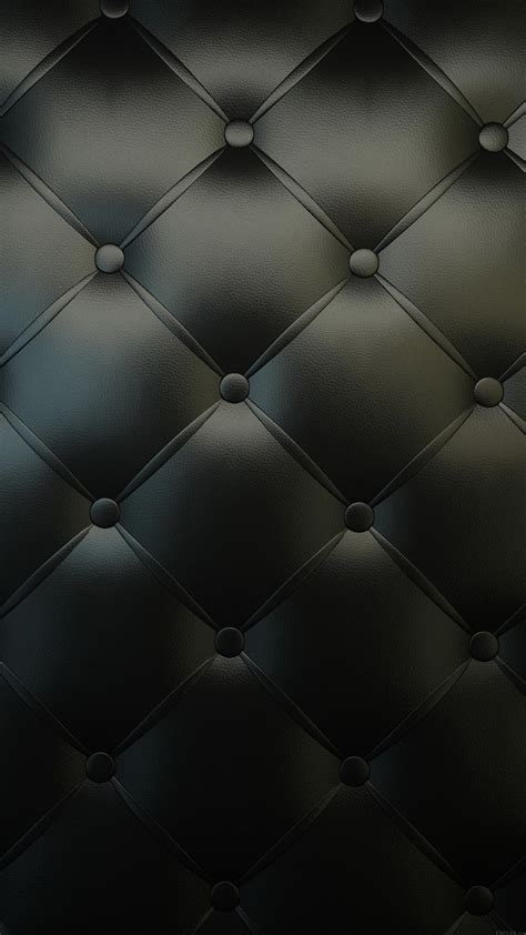 sofa texture sofa dark texture best htc one wallpapers free and easy