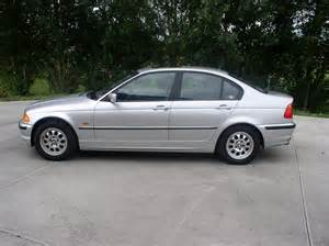 1999 bmw 323i engine submited images