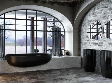foto di vasche da bagno galleria foto vasche da bagno di grandi dimensioni foto 1