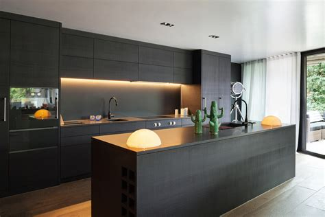 trends in kitchens on trend kitchens