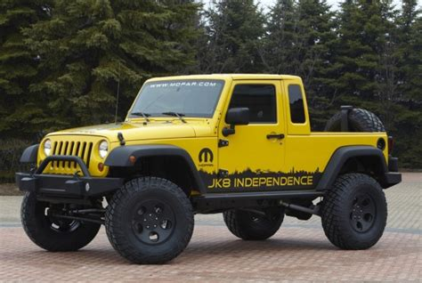 Jeep Post Jeep Jk8 Labor Html Autos Post