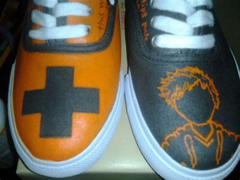 ed sheeran tattoo shoes 9 best shoes images on pinterest converse shoes custom