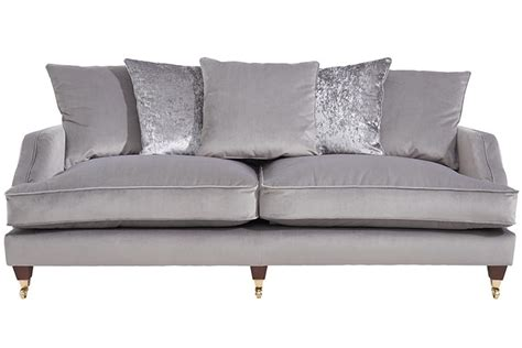 sofas no credit check sofas no credit check sofas couches you ll wayfair