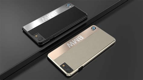bmw 174 apple iphone 7 official m5 touring g power leather chrome limited edition back
