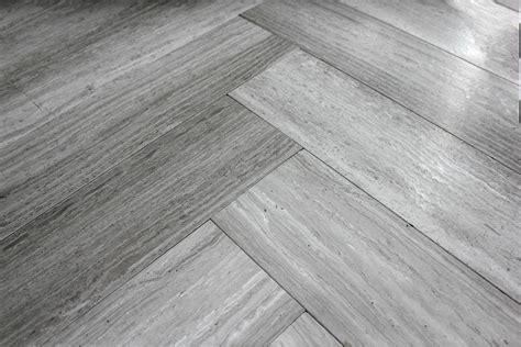 White Wood Grain by Gray Wood Grain Tile Tile Design Ideas