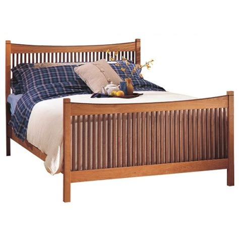 spindle bed king spindle bed king