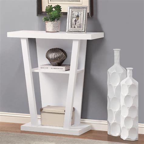 foyer table ideas foyer console table storage stabbedinback foyer simple