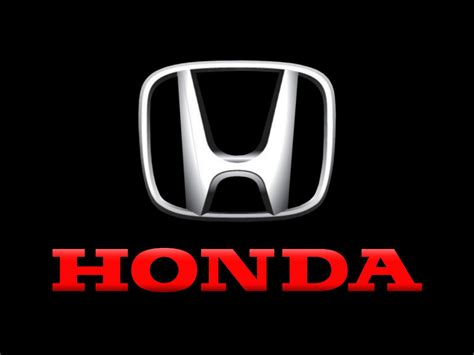 Honda H Hd Honda Logo Wallpapers Pixelstalk Net