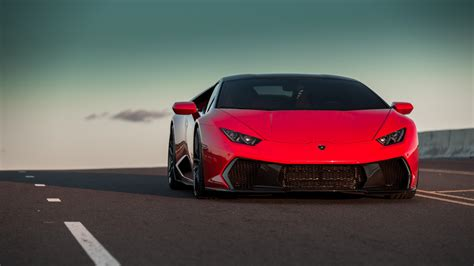 lamborghini car wallpaper hd vorsteiner lamborghini huracan novara 5k wallpaper hd
