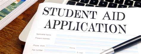 Financial Aid For Mba International Students by Will Applying For Financial Aid Hurt My College Admissions