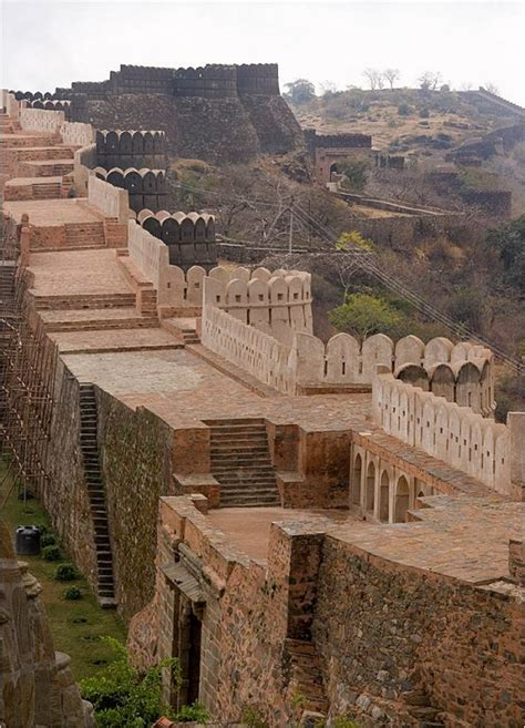 Indian Wall magnificent and great wall of india astonishing