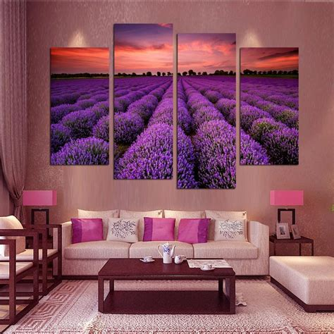 lavender bedroom walls amazing lavender bedroom walls 93 in interior for house