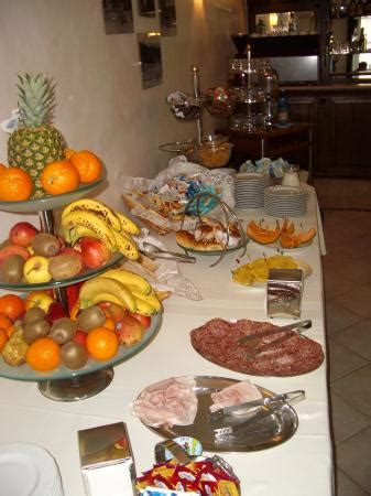 Hotel Villa Accini Updated 2017 Reviews Price Buffet Breakfast Price