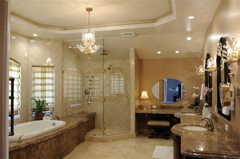 Great Looking Bathrooms Beautiful Probably The Best Looking Bathroom On Houzz