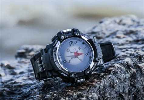 Smartwatches No 1 new no 1 f7 smartwatch with gps coming soon