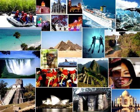 el tur seg 250 n la omt turistas internacionales aumentar 225 n una