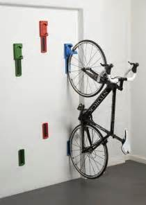 25 best ideas about bike storage apartment on