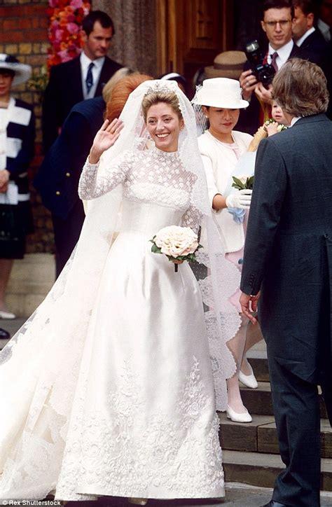 wedding attire costs wedding dresses cost of grace kelleys wedding dress