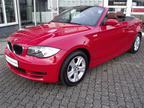 Bmw Serie 1 Coupe Cabriolet Occasion by Bmw Serie 1 Cabriolet Occasion Wroc Awski Informator