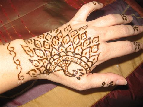 tattoo mehndi designs for hands henna designs mehandesign henna