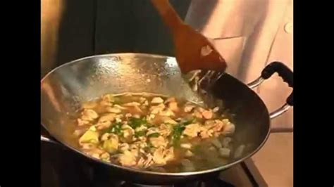 membuat minyak untuk mie ayam cara membuat bumbu ayam pada mie ayam youtube