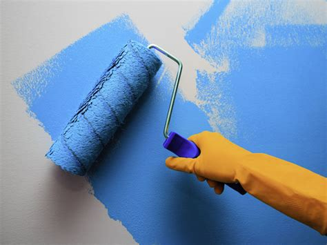 dallas house painter 5 practical reasons to hire an expert house painters dallas fort worth