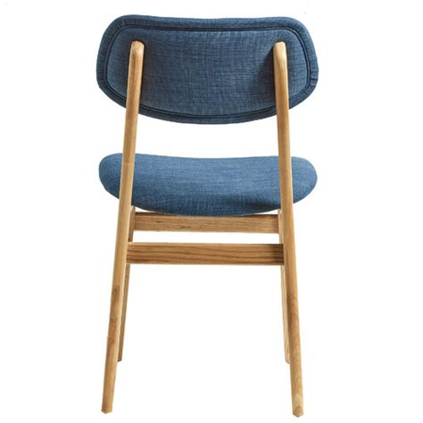 milan direct soho dining chairs reviews temple webster