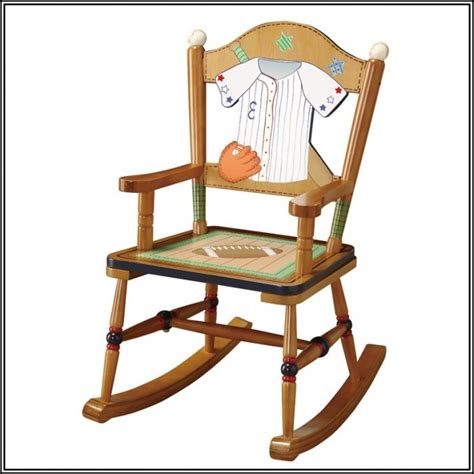 kids rocking chair drawing free little wooden house download free clip art free