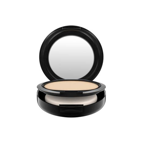 Mac Studio Compact Powder mac studio fix powder plus foundation rustan s the
