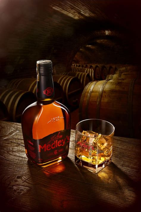 whiskey photography medley s whisky on behance product still