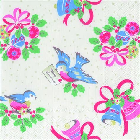 cover letter for cath kidston cath kidston wrapping paper vintage wrapping