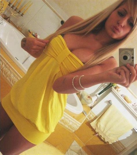 naughty 13 year old girls selfie pics attractive and naughty girls from social networks 126 pics
