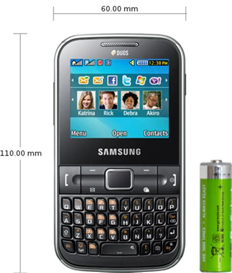 themes of samsung ch samsung ch t 322 c3222 specifications and reviews
